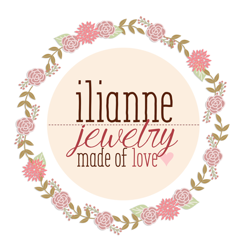 Ilianne | Jewelry Made of Love