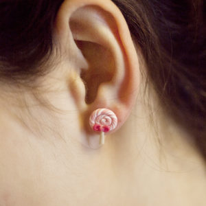 Lollipop Studs